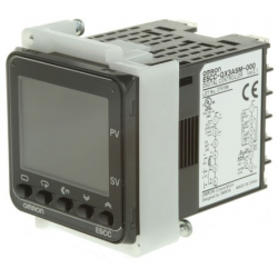 CONTROL.ENT.UNIV.SAL.TENS.24ACDC RS485