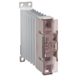 SSR 2 FASE 35A 200-480VCA / 12-24DC