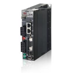 SERVODRIVER G5 400W ANALOG/PULSOS 230V