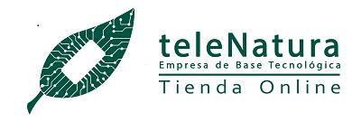 TeleNatura EBT