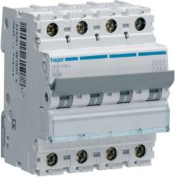 NDN450A