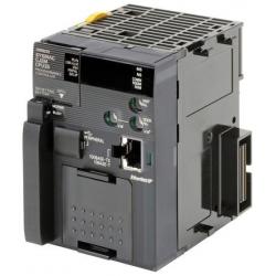 CPU CJ2M 2560I/O 60KPASOS ETHERNET