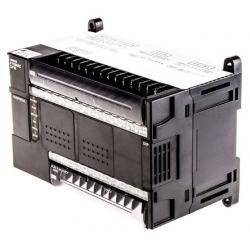 CPU  8E/ 6S RELE AC NO EXPANDIBLE