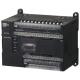 CPU 12E/ 8S TRT PNP NO EXPANDIBLE 220AC