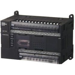 CPU 24E/16S TRT PNP EXPANDIBLE 3