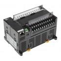 CPU  8E/ 6S RELE 220AC EXPANDIBLE 1