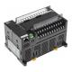 CPU  8E/ 6S RELE  24DC EXPANDIBLE 1