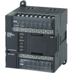 CPU 12E/ 8S NPN   24DC EXPANDIBLE 1