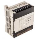 CPU 12E/8S DC SALIDAS NPN