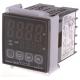 CONTROL TEMP. PT100    S/TENSION