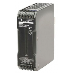 FUENTE A. TRIFASICA 400V/24VDC 10A 240W
