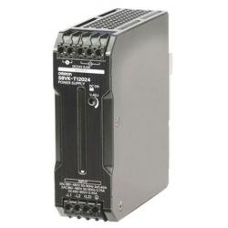 FUENTE A. TRIFASICA 400V/24VDC 20A 480W