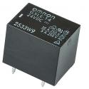 RELE C.I. OMRON 5VDC SPDT 10A