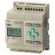 CONTROLADOR LOGICO 6E/4S 220V RELE LED