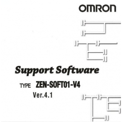 SOFTWARE PARA ZEN CD-ROM