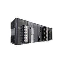 CPU 2560 E/S 60KPA 128KW DAT ALTA VELO