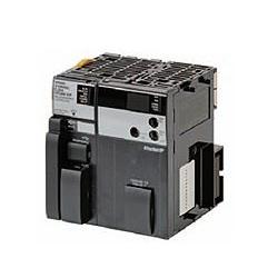 CPU 2560 E/S 100KPASOS 160KW ETHERNET/IP