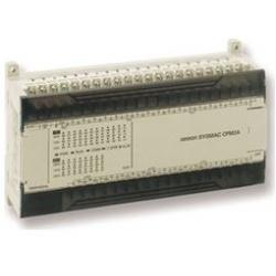 CPU 18E/12S AC SALIDAS RELE 2 PUERTOS