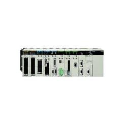 CPU45 AUTOMATA CS1 5120 E/S 60KW 128KB