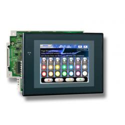 TERMINAL NS5 CON PLC CPU13+ETH+DEVICENET