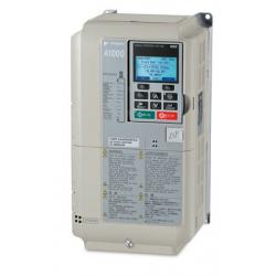 A1000 3X380-480VAC 132KW 260A