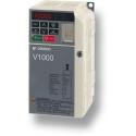 VARIADOR V1000 2'2KW  III 200-240AC