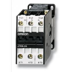 CONTACTOR OMRON 150A 110V