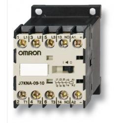 MINICON.4KW 9A AC3 1NC 400V50HZ 440V60HZ